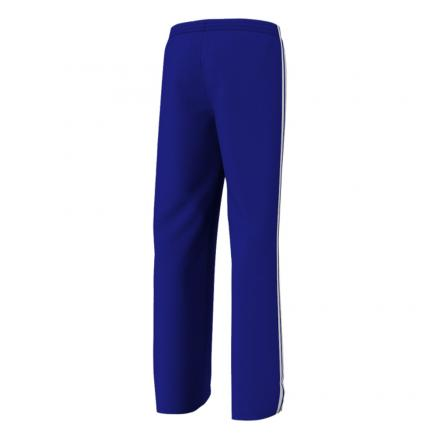 Adidas Originals Pantalone  Junior Blu Tifoshop