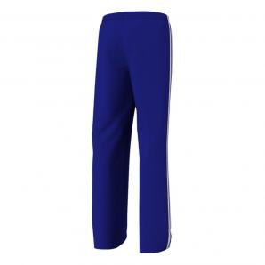 Adidas Originals Pantalon  Enfant
