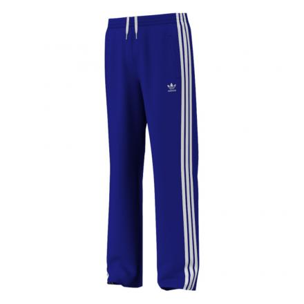 Adidas Originals Pantalon  Enfant BLUE