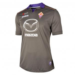 Joma Maglia Gara Terza Fiorentina   13/14