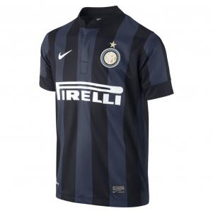 Maglia Replica Junior Inter