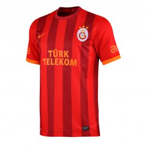 Galatassaray Third Replica jersey