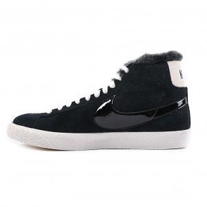 Nike Schuhe Blazer  Damenmode