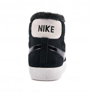 Nike Shoes Blazer  Woman