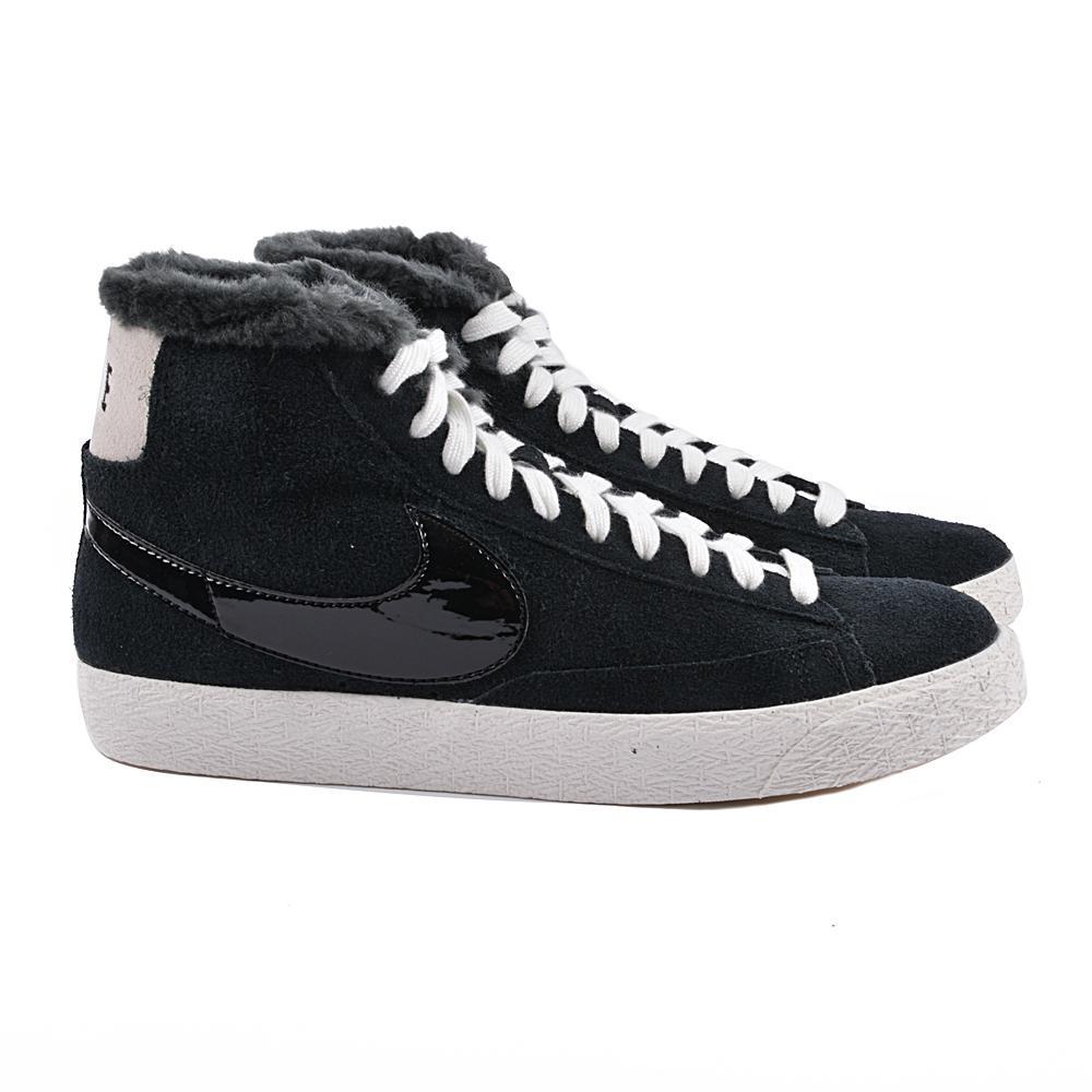 Nike Chaussures Blazer  Femmes