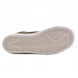 Nike Scarpe Blazer  Donna