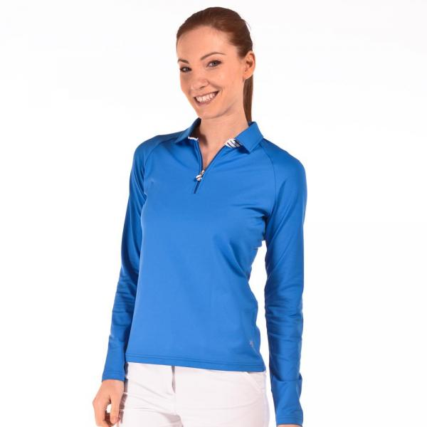 Polo  Donna ANNECY