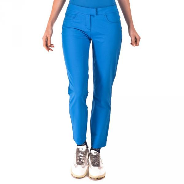 Pantalone  Donna SATIN