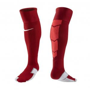 Nike Game Socks Home & Away Portugal   14/16