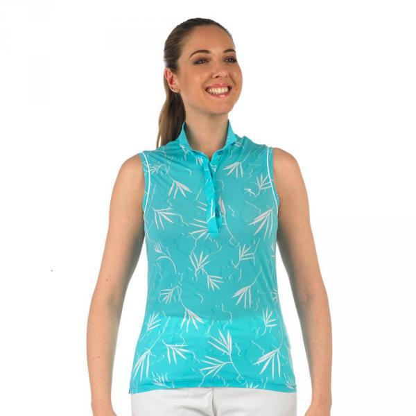 Camicia  Donna LATIN