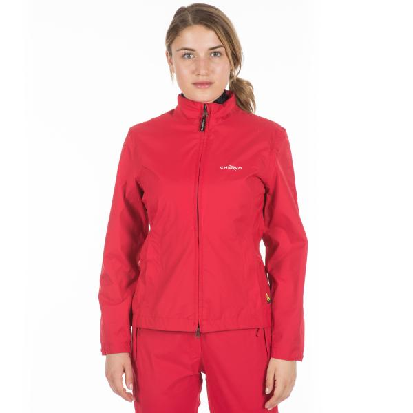 Giacca  Donna MISSY