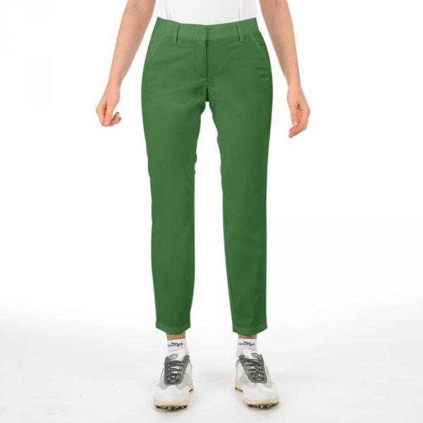 Pantalone  Donna SIXTEEN