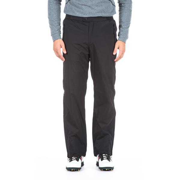 Pantalone  Uomo SUNGBIS