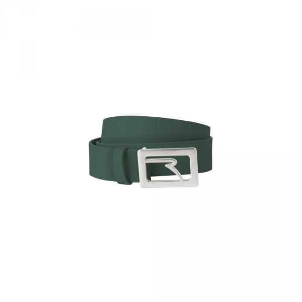 Cintura  Ubuckle 56488 Verde Chervò Chervò