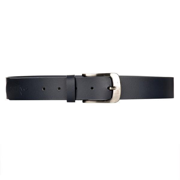 Cintura  Donna UCOLORLADY
