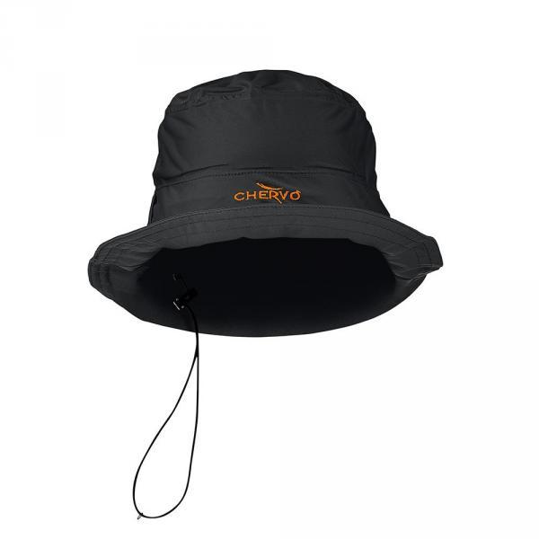 Cappello WASH