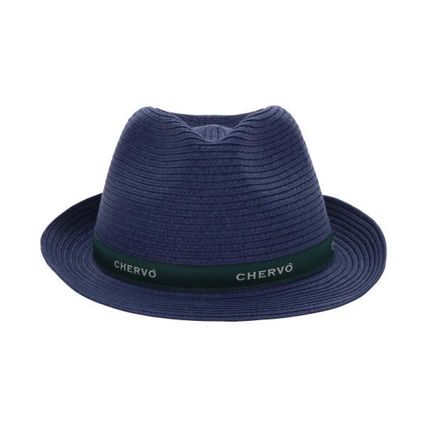 Cappello  Uomo WINWIN