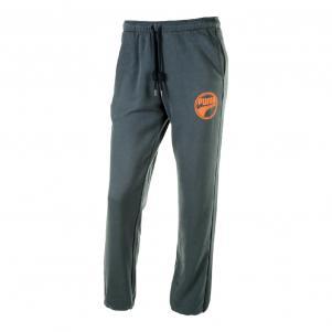 Puma Pantalone Athl.Sweat Pant,Terry,cl
