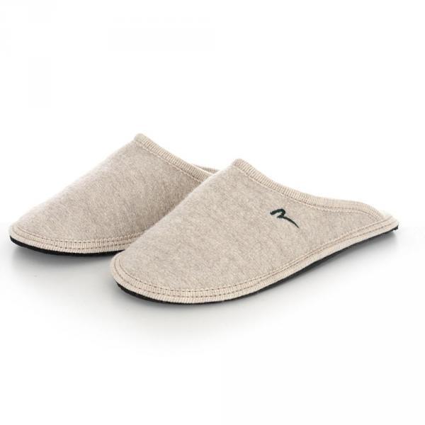 Pantofole UCHARME
