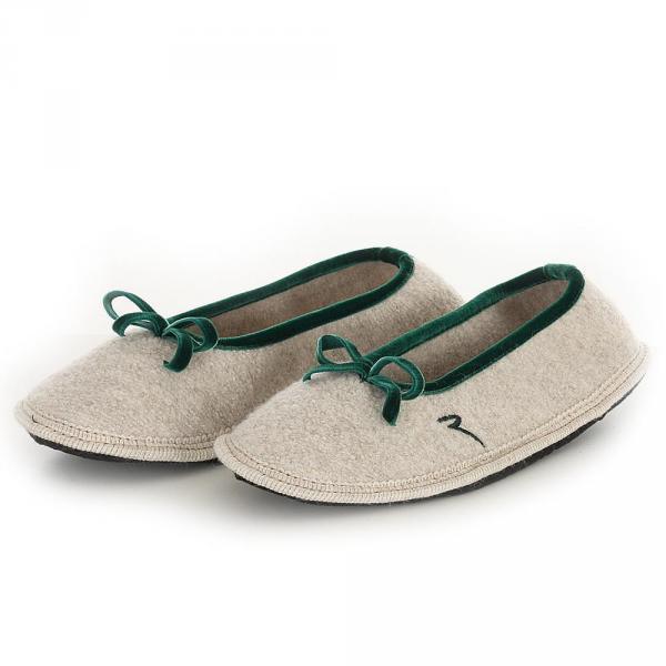 Pantofole  Donna UGLAMOUR