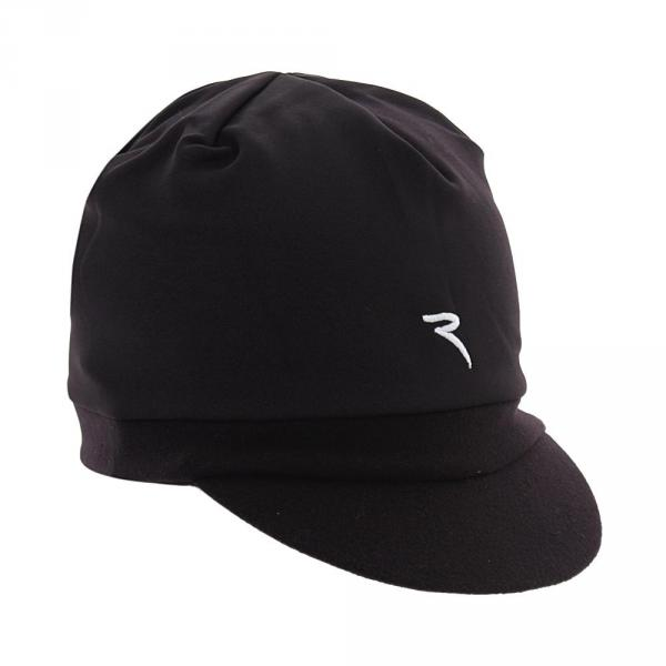 Cappello  Donna WALWAL