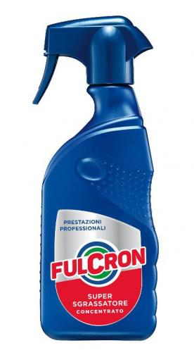 Fulcron ml  500
