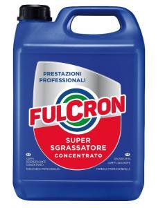 FULCRON L  5