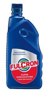 FULCRON L  1