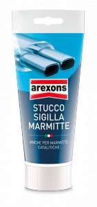 STUCCO SIGILLA MARMITTE  250GR