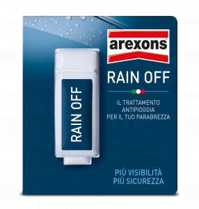 RAIN OFF MONODOSE  ML   20
