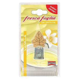 FRESCA FOGLIA VANILLA