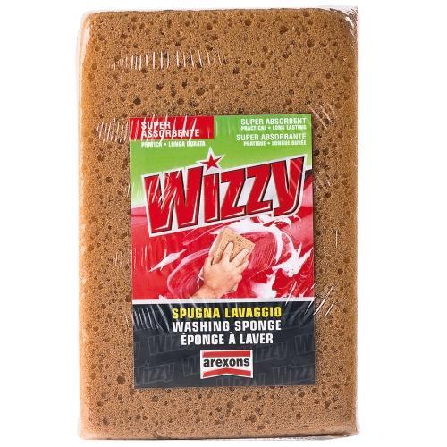 Wizzy spugna lavaggio