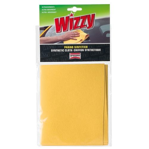 Wizzy panno sintetico
