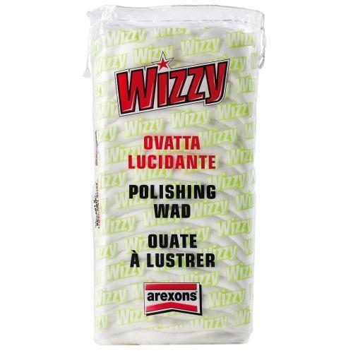Wizzy ovatta lucidante