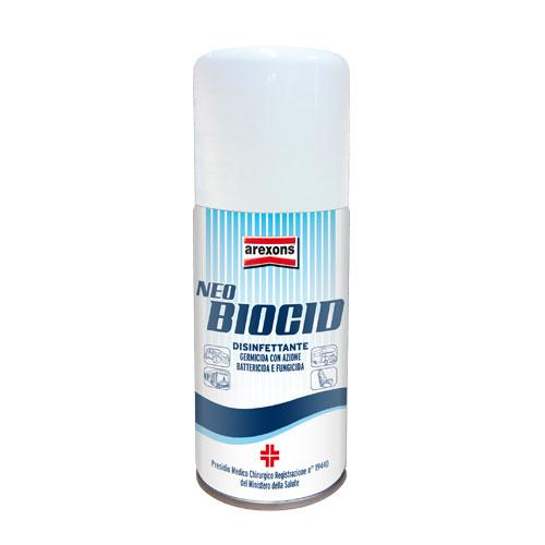 Neo biocid  150ml