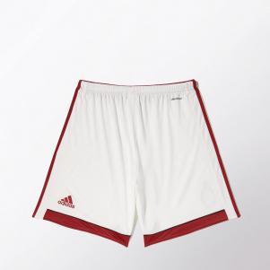 Adidas Shorts De Course Home Milan   14/15