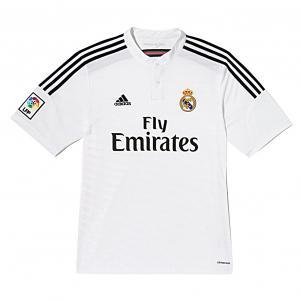Real Madrid H JSY Adult