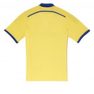 Adidas Maglia Gara Away Chelsea   14/15