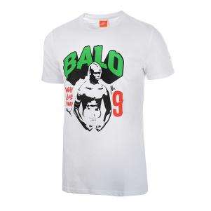 T-shirt Balotelli Junior