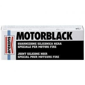 MOTORBLACK                                GR   60