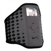 NIKE PLUS ARMBAND FOR IPOD NAN