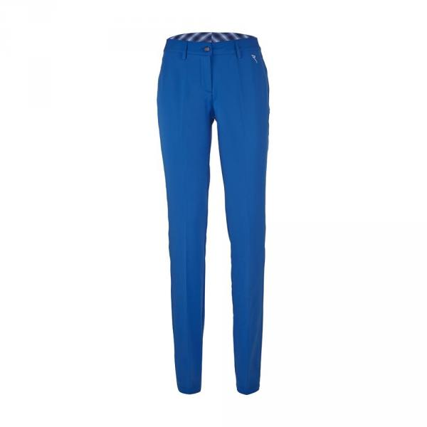 Pantalone  Donna SESTRI