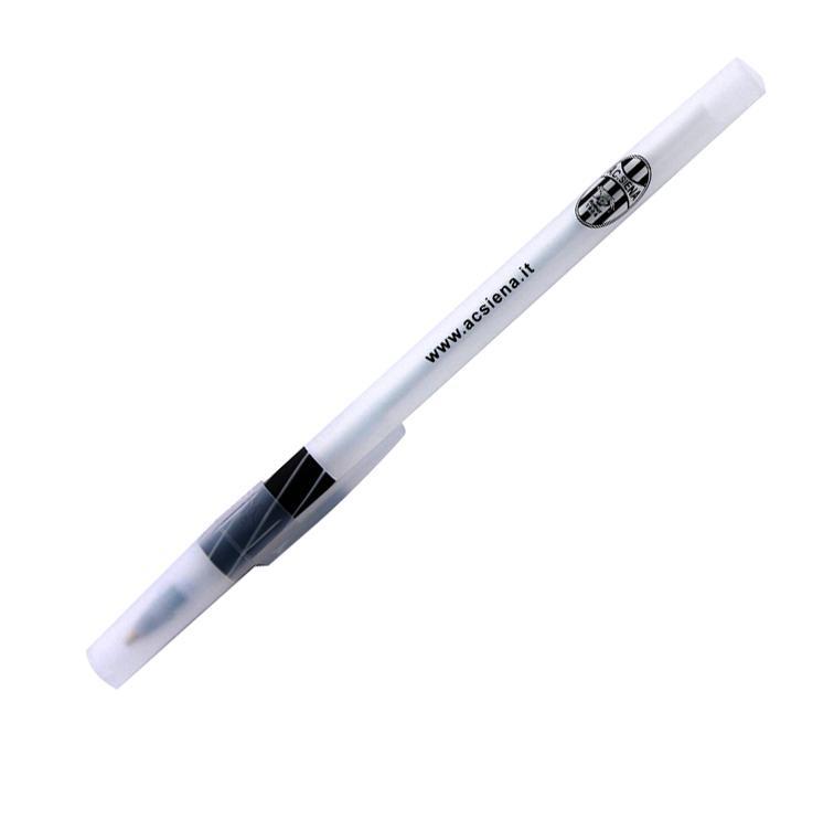 A.c. Siena Pen  Siena Unisex