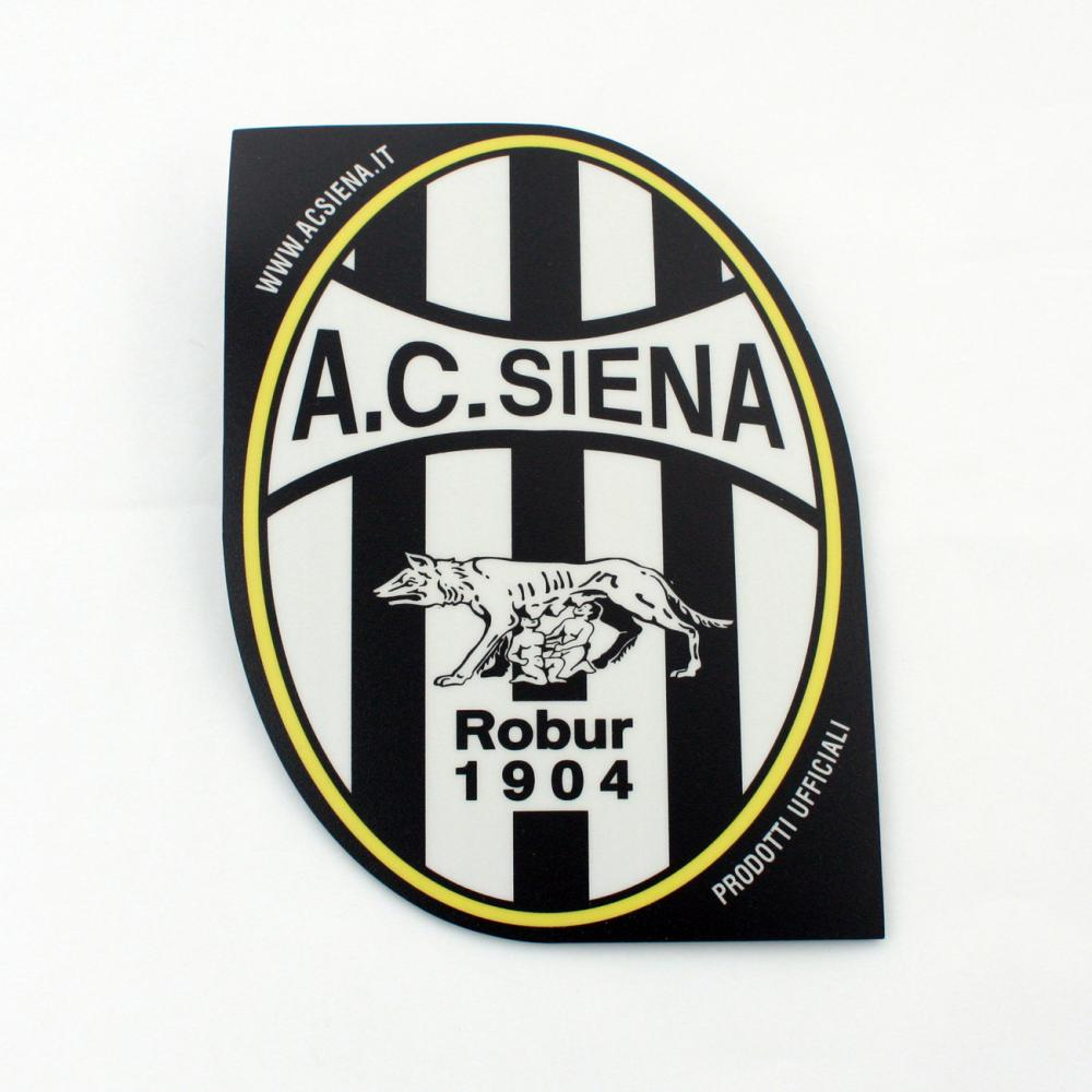 A.c. Siena Mouse Pad  Siena Unisex