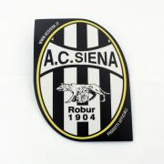 MOUSE PAD A.C. SIENA