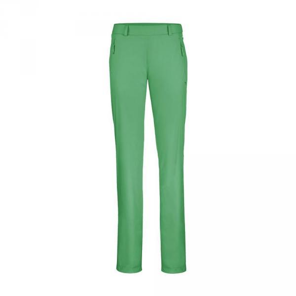 Pantalone  Donna SBOLLI