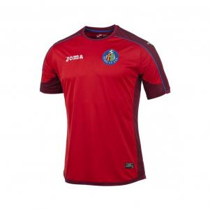 Joma Shirt Away Getafe   14/15