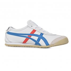 Onitsuka Tiger Chaussures Mexico 66  Unisex