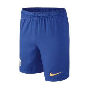 Nike Game Shorts Home & Away Juventus Junior  14/15