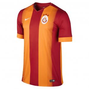 Galatasaray SS HOME reply jersey